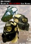 1-35-Heads-in-M17-and-XM28-Gas-Masks