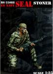 1-35-U-S-Navy-SEAL-Stoner