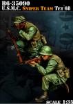 1-35-U-S-M-C-Sniper-Team-Tet68