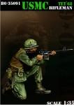 1-35-U-S-M-C-Rifleman-Tet68