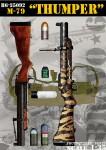 1-35-M79-Thumper