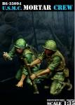 1-35-U-S-M-C-Mortar-Crew