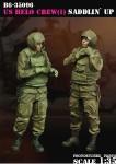 1-35-U-S-Helo-Crew-1-Saddlin-Up