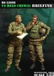 1-35-U-S-Helo-Crew-2-Briefing