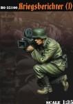 1-35-Kriegsberichter-1