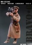 1-35-Soviet-Military-Cameraman-1943-45