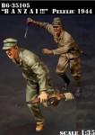 1-35-Banzai-Peleliu-1944