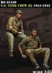 1-35-U-S-Tank-Crew-2-1944-45-Zelezna-srdce