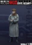 1-35-Major-NKVD-State-Security-Winter