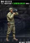 1-35-U-S-Military-Cameraman-WW2