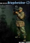 1-35-Kriegsberichter-2