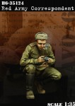 1-35-Red-Army-Correspondent