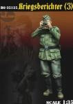 1-35-Kriegsberichter-3