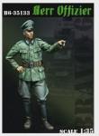 1-35-Herr-Offizier