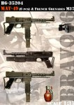 1-35-MAT-49-6-pcs-and-French-grenades-M37