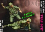 1-35-U-S-Army-Inf-11-Frag-out