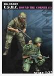 1-35-USMC-Round-The-Corner-1