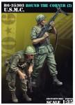 1-35-USMC-Round-The-Corner-2