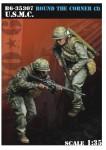 1-35-USMC-Around-The-Corner-3