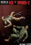 1-35-Vietcong-Ace-of-Spades-2