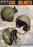 1-35-CVC-Helmets-8-pcs-