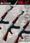 1-35-AK-47