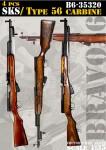 1-35-Type-56-Carbine