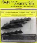Button-Head-Riv-Cal-0-80mm