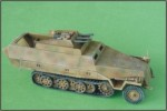 1-72-Sd-Kfz-251-220-Ausf-D-Drilling