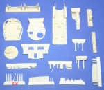 1-72-Tiger-I-Late-version-interior-set-for-Revell