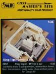 1-35-King-Tiger-Drivers-Set-TAM