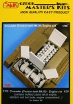 1-35-Cruiser-tank-Mk-IV-Engine-Set-ITAL