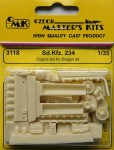 1-35-Sd-Kfz-234-Engine-set-DRAG