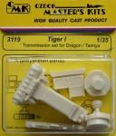 1-35-Tiger-I-Transmission-Set-DRAG-TAM