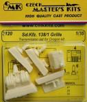 1-35-Sd-kfz-138-1-Grille-Transmission-set-DRAG