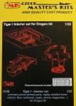 1-35-Tiger-I-Interior-Set-DRAG