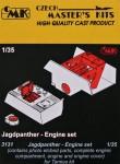 1-35-Jagdpanther-Engine-set-TAM