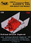 1-35-Pz-III-Ausf-E-F-J-L-N-Engine-set-DRAG