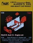 1-35-StuG-III-Ausf-G-Engine-set-DRAG