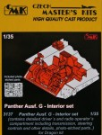1-35-Panther-Ausf-G-Interior-set-DRAG