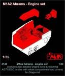 1-35-M1A2-Abrams-Interior-Set-DRAG