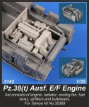 1-35-Pz-38t-Ausf-E-F-Engine-Set
