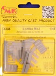 1-48-Spitfire-Mk-I-Armament-set-AIRFIX