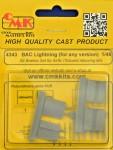 1-48-BAC-Lightning-Air-brakes-set-AIRF-EDU