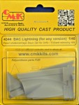1-48-BAC-Lightning-Front-undecarr-bay-set-AIRF