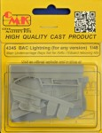 1-48-BAC-Lightning-Main-undercarr-bay-set-AIRF