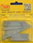 1-48-BAC-Lightning-F2A-F6-Control-surfaces-set