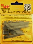 1-48-BAC-Lightning-F2A-F6-Electronic-boxes