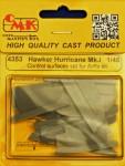 1-48-Hawker-Hurricane-Mk-I-Control-surfaces-set