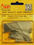 1-48-Hawker-Hurricane-Mk-I-Control-surfaces-set